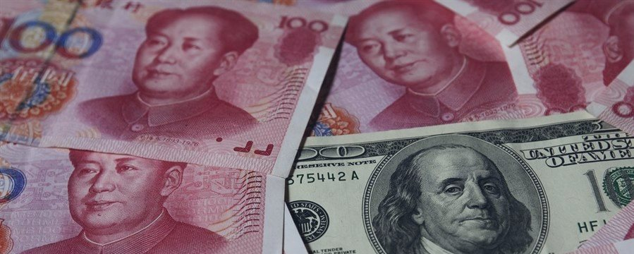 Moeda chinesa passa a ser referência do cesto do FMI