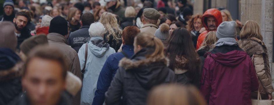Taxa de desemprego na Alemanha mantém-se