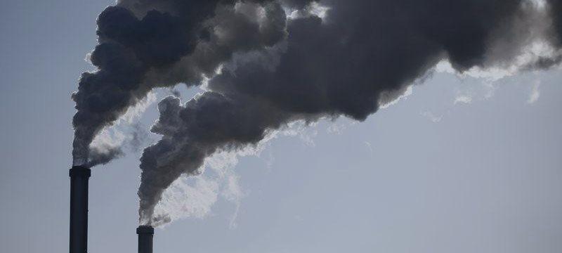 Programa de US$500 mlls. pagará por recortes de CO2
