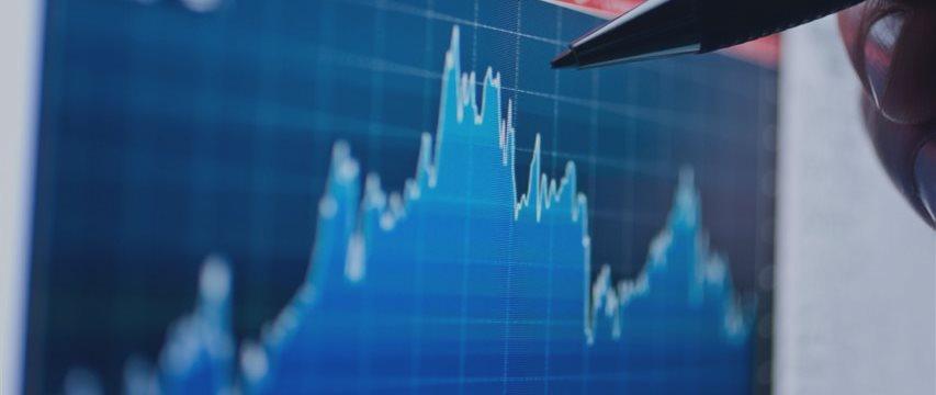 欧州株:3カ月ぶり高値から反落-米製造業指標で景気懸念強まる