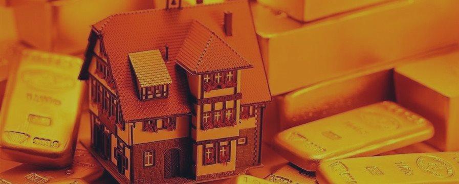 12月2日交易推荐之以小博大:欧元与黄金