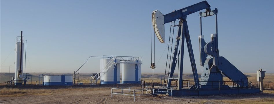 俄罗斯11月原油日产量1078万桶 与10月持平