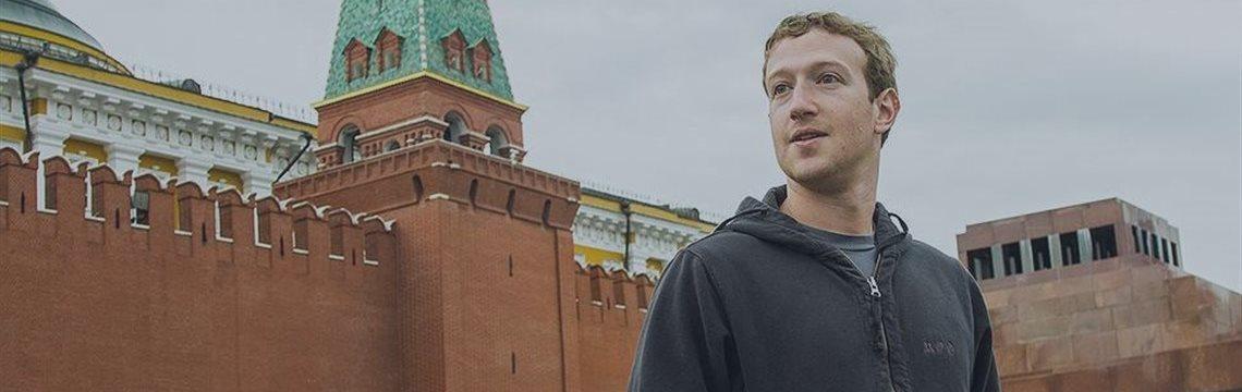 Цукерберг введет новый стандарт благотворительности, пожертвовав 99% своих акций?