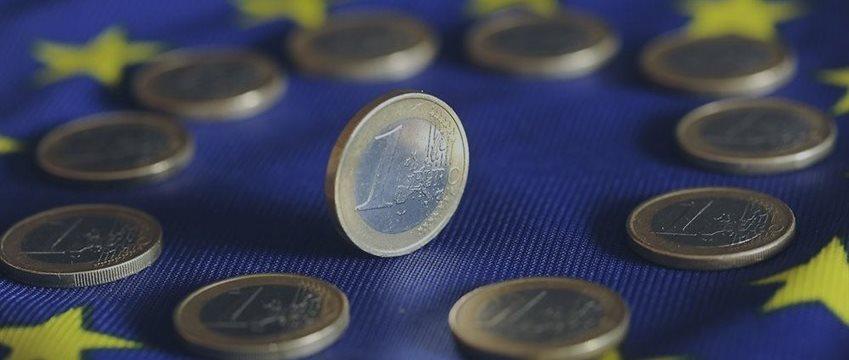 Инфляция в еврозоне: рост слишком слабый и долгий, чтобы удержать ЕЦБ от смягчения