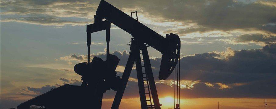 """减产无望&库存""""劲增"""" 巴克莱下调2016年油价预期"""
