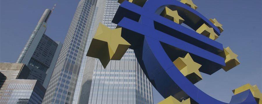 ECB、決定会合前の7日間はメディアや投資家との接触を禁止へ