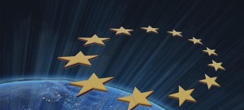 11月のユーロ圏景気拡大加速、物価上昇には至らず-総合PM