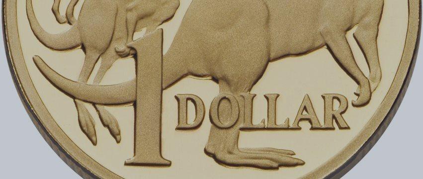"""O dólar australiano mais uma vez """"em vantagem"""". Análise Forex em 03/12/2015"""
