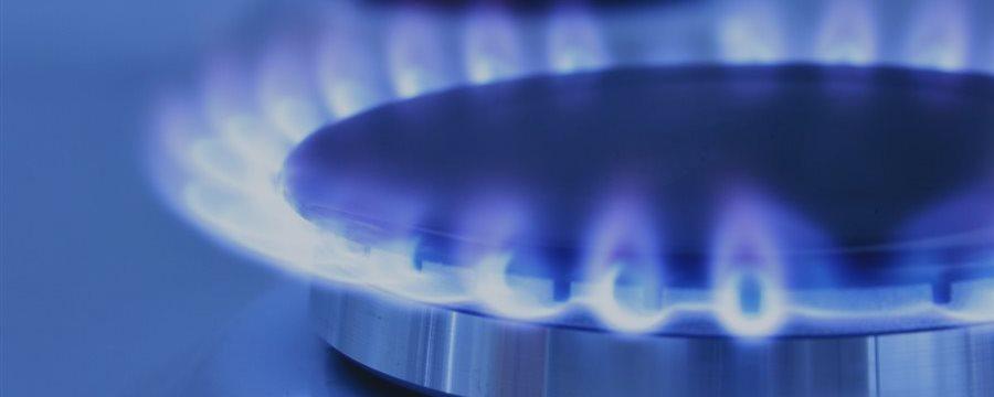 Турция намерена сократить поставки российского сжиженного газа