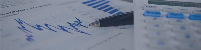 EUR/USD tendencias a corto plazo e ideas de negociación: a la espera de ruptura en el límite del cambio de dirección