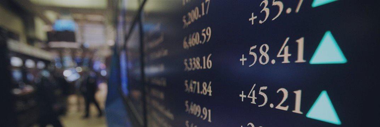 アジア・太平洋株式:上海総合が続伸、香港、インド株下げる