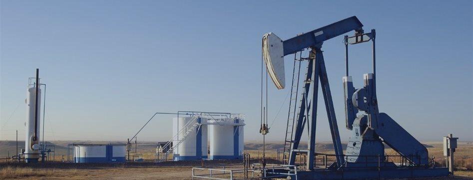 OPEC料维持当前产量政策 沙特提议减产希望不大