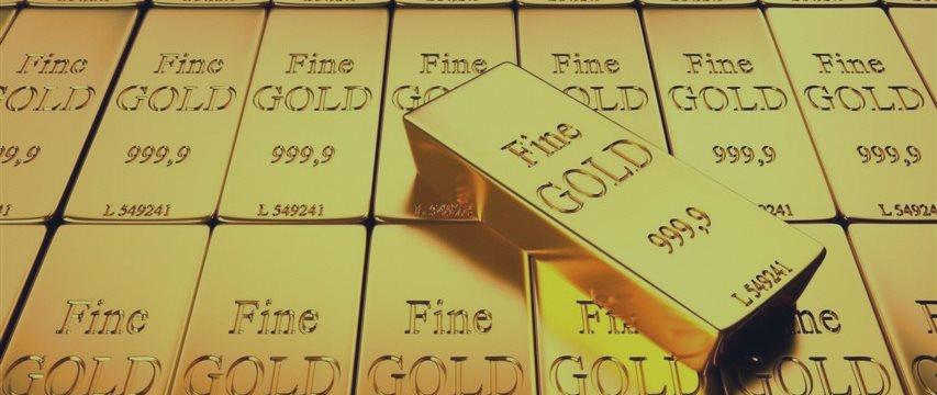 黄金ETF日流出创四年高位 金市情绪异常低迷
