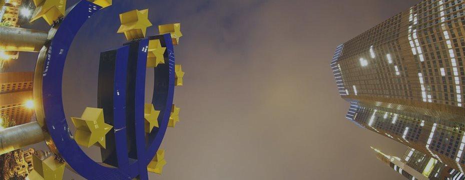 Европейские индексы снижаются. В фокусе встреча ОПЕК и отчеты из США
