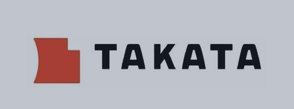 異常破裂したタカタ製エアバッグ部品、国が使用停止指示