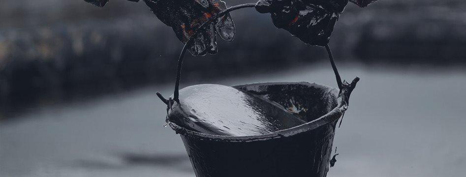 国际原油市场掀抢购潮 中国原油储备采购明年翻番?