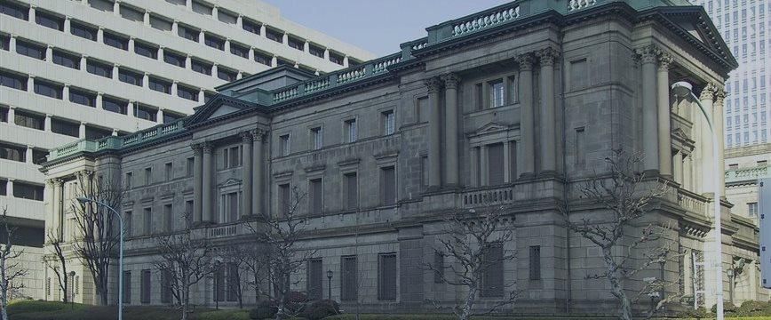 日銀総裁が物価2%目標、早期達成のコミットメントは不変と表明