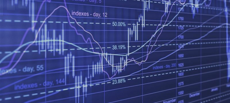 Ралли евро и еще три графика прошедшей недели