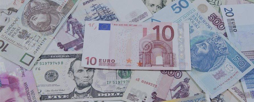 美元、欧元、日元、瑞郎、加元及澳元本周展望