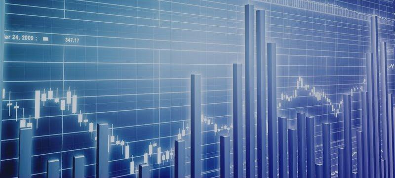 亚太股市追随美股反弹 本周中国数据或将决定后市人气