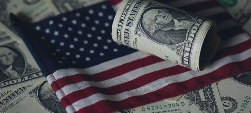 Фондовые индексы США завершили неделю хорошим ростом на позитивных отчетах