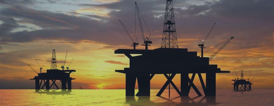 世界有数の生産者の一つを含む石油輸出国機構(OPEC -サウジアラビアは、生産枠を変更することを決定することができなかった