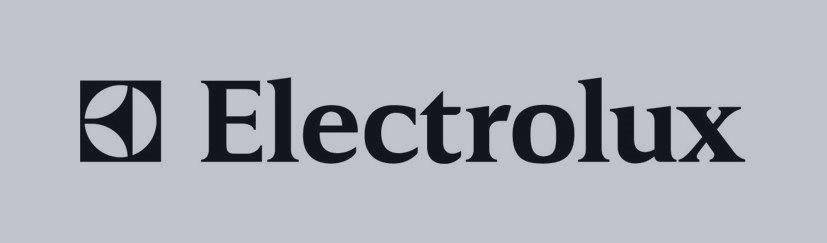 エレクトロラックス、GE家電事業買収計画が頓挫 株価急落