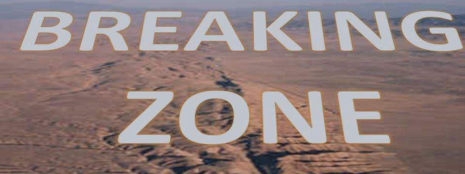 BREAKING ZONE