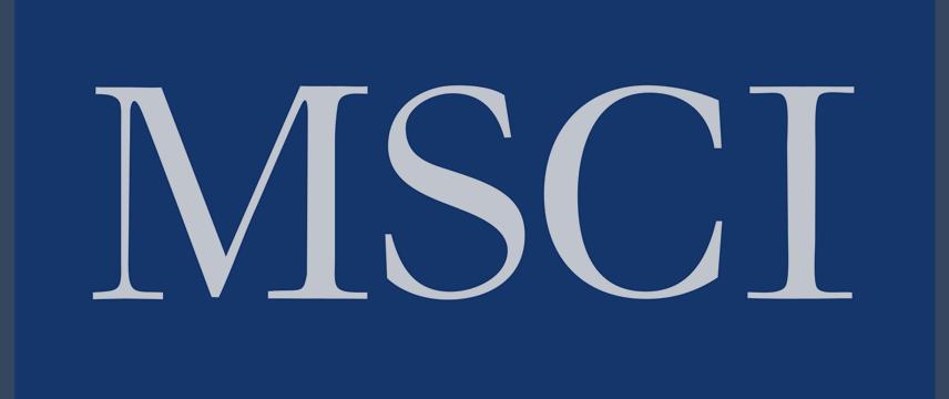 新興市場株のMSCI指数、エネルギー株安く2カ月ぶり安値