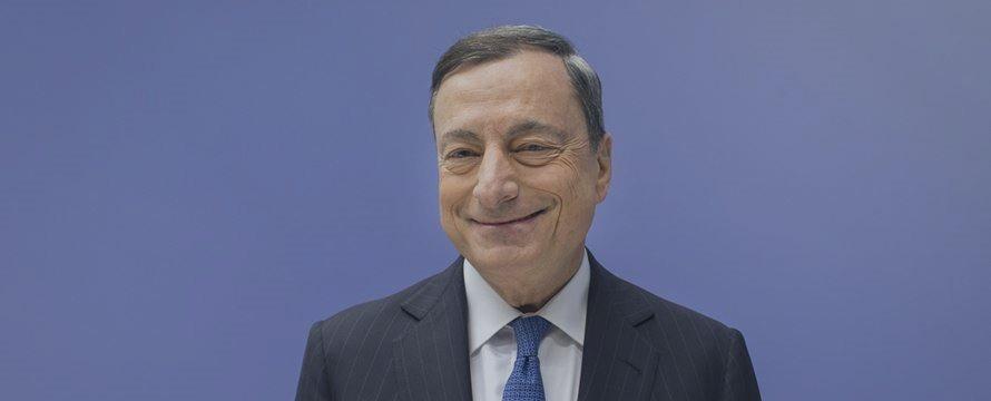 Taxas Euribor voltam a cair a 6 e a 12 meses