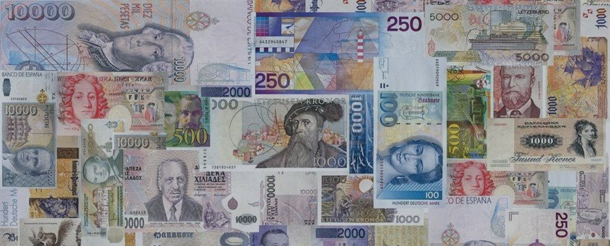 SEB:本周信号最强的3个货币对
