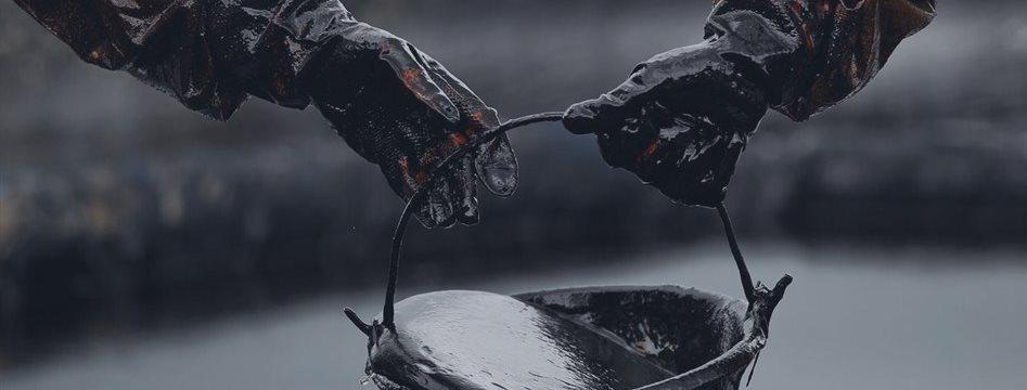 沉沦的油价究竟何处是底?专家指明年到20美元不是没可能