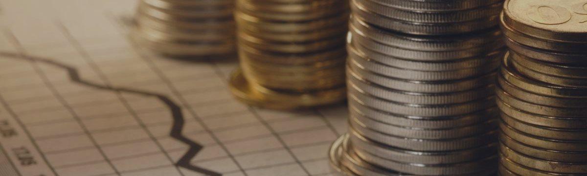 実質GDP改定値、設備投資のぶれが上方修正に寄与=麻生財務相