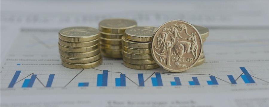 O dólar australiano mudou seu rumo para baixo. Análise Forex em 08/12/2015
