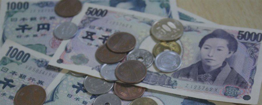 補正予算は「3.5兆円」、安倍首相がエコノミスト懇親会で明言
