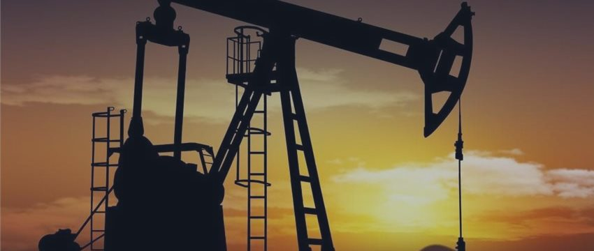 Нефть упала сегодня до семилетних минимумов
