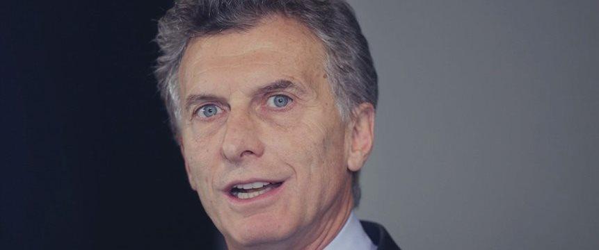 Los hombres de Macri: Argentina hace guiño a los mercados