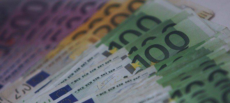 Investidores não podem desembolsar mais de três mil euros por oferta de crowdfunding