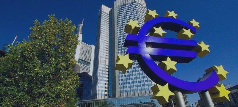 Падение европейских фондовых рынков спровоцировали компании энергетического сектора