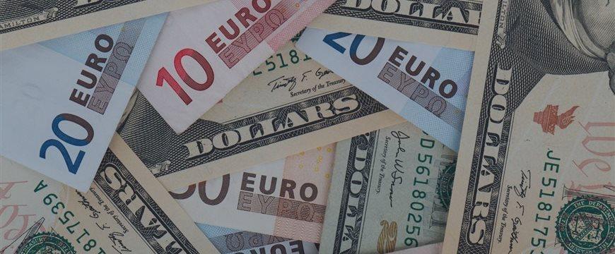 欧元/美元12月9日技术分析及交易策略