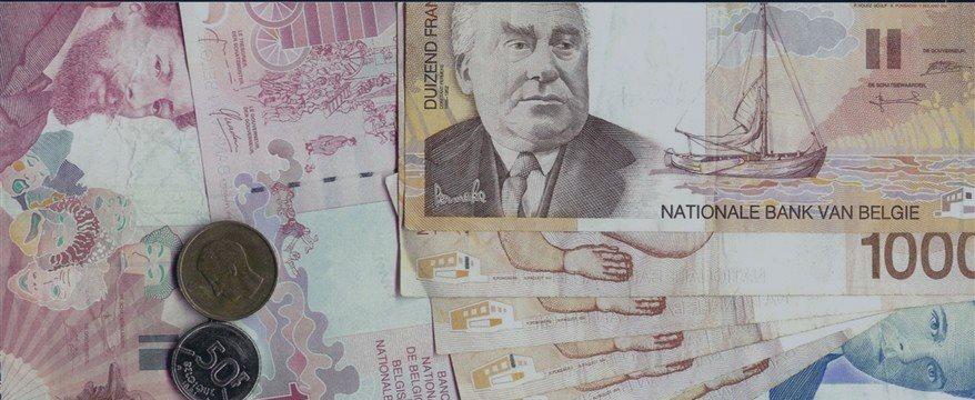 AUD/ NZD お金を稼ぐことができる最も興味深いのペア
