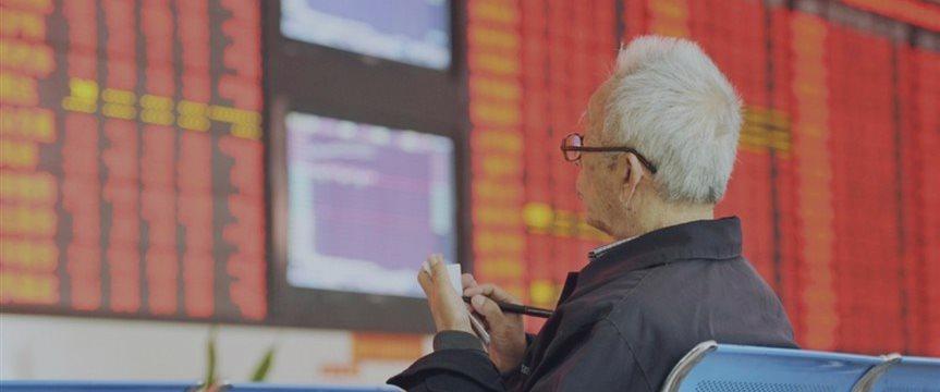Большая часть индексов АТР в минусе, инвесторы реагируют на статистику