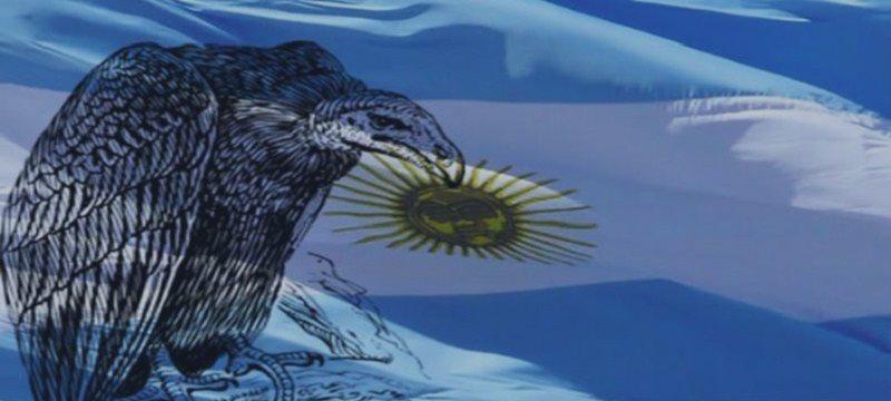 """Nuevo gobierno argentino negociará rápidamente con fondos """"buitres"""""""