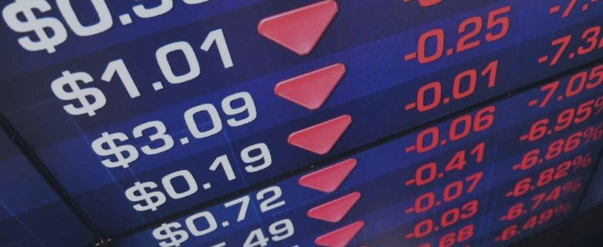 美元低迷不振非美集体大反攻 三大央行决议重磅来袭