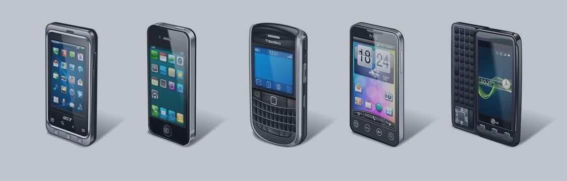 为什么智能手机会在5年内消亡?