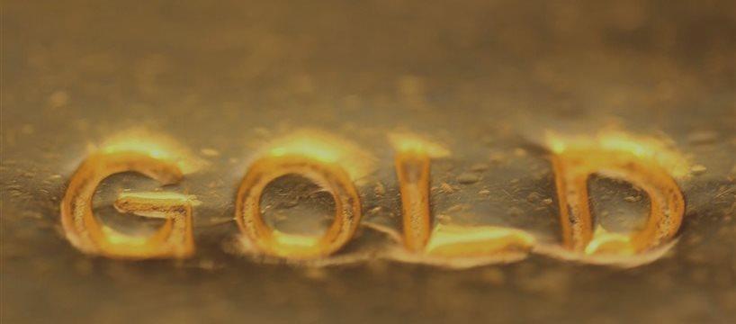黄金上涨难持久而原油存反弹契机