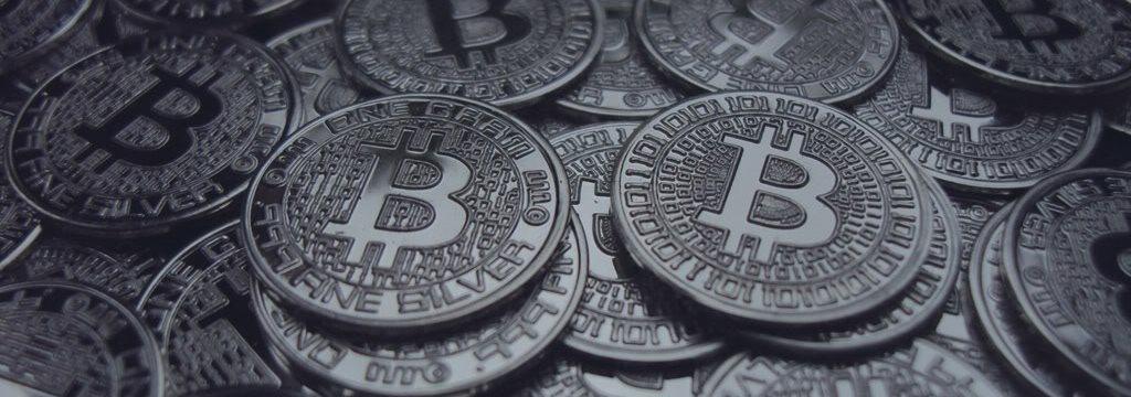 Сбербанк снизит зависимость от SWIFT с помощью технологии blockchain