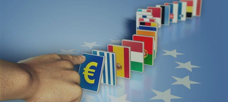 Euro mais barato. Análise Forex em 10/12/2015