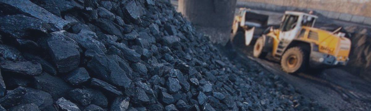 Путин распорядился вернуть поставки угля на Украину