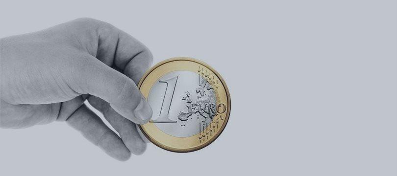 Eurodólar ganha nova força. Análise Forex em 11/12/2015